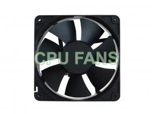 Dell PowerEdge SC600 Fan | 5X892 6P598 Replacement Rear Cooling Fan 120x38mm Dell 3-pin