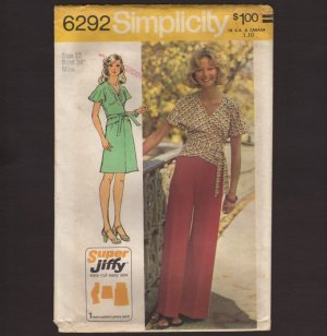 Patterns Catalog :. Women :. Skirts - Modern Sewing Patterns