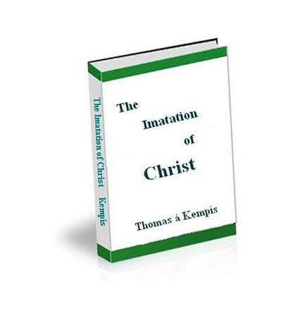 Imatation of Christ