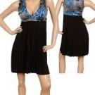 PRETTY DRESSES (S-M-L)