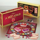 Hot Affair