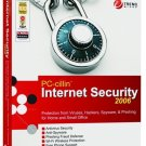 Trend Micro PC-Cillin 5 Pack