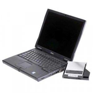 Dell C600 1ghz Plll  Laptop  -  Retail  $1099.99