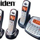 Uniden 5.8 Ghz Cordless Answering System  -  Retail  $299.95