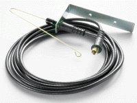 Digi-Code Coaxial Cable 5166