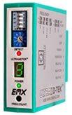 EMX D-Tek Ultra II Vehicle Loop Detector