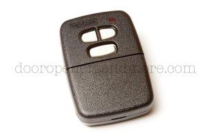 Digi Code 5032 310 Mhz Garage Door Opener Remote - Stanley 1097 Compatible