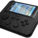 iControlPad - Droid / iPhone Gamepad Controller Accessory - Bluetooth Joystick