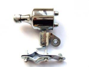 Mini Bicycle Generator