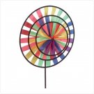 Rainbow Windwheel  33333