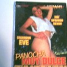 Adult DVD, Muy Dulce (C-78)
