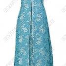 Noble Dragon Brocade Wedding Dress