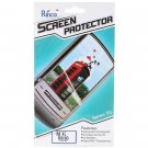 Rinco LCD Screen Protector for Nokia 5800 Cell Phones