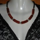 Kish Necklace