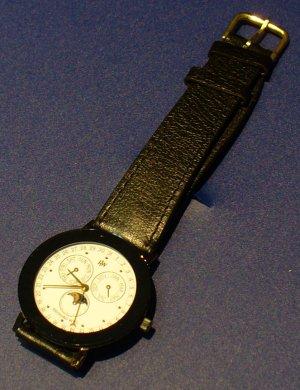 Men's Raymond Weil Watch