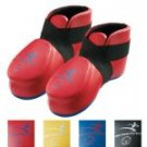 Kickboxing Protective Footgear