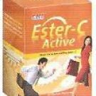 Ester-C Active