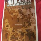Youth Sports Book Is Winning the Result or the Point? (2009, Paperback)