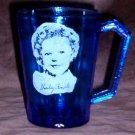 Shirley Temple Mug