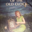 Nancy Drew...The Secret Of The Old Clock