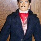 Rhett Butler Doll 1989