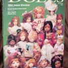 Dolls Collector's Magazine