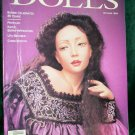 Doll's Collector's Magazine