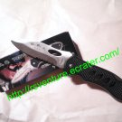 Search and Rescue Tactical Knife