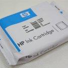 Hewlett Packard - HP 940 C4903A Cyan Ink Cartridge