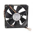 Foxconn Computer Fan PV902512L