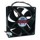 AVC Computer Fan DS09225R12MC018