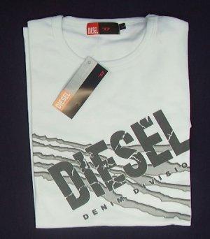 diesel mens tshirt