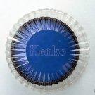 Kenko 49mm Filter camera accessories C12 Topcon Pentax