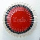 Kenko 49mm Filter camera accessories R1 Topcon Pentax