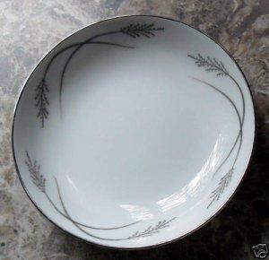 Mikasa Grace-ine Fruit Berry Sauce bowl  Graceine china