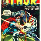 THE MIGHTY THOR #219 Marvel Comics 1974
