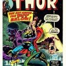 THE MIGHTY THOR #230 Marvel Comics 1974
