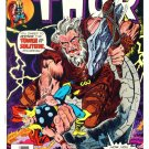 THE MIGHTY THOR #248 Marvel Comics 1976