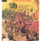 TUROK Son of Stone #116 Whitman Comics 1978