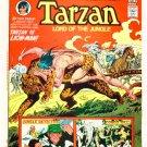 TARZAN #231 DC Comics 1974 GIANT 100 PAGE SPECTACULAR