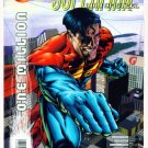 SUPERMAN The MAN of STEEL ONE MILLION  DC Comics 1998