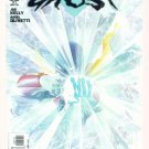 SPACE GHOST #5 DC Comics 2005