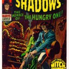 TOWER of SHADOWS #2 Marvel Comics 1969 Horror