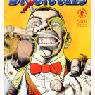 DOCTOR GIGGLES #2 Dark Horse Comics 1992