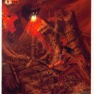 ARMY OF DARKNESS ASHES 2 ASHES #4 Devils Due Publishing 2005