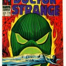 DOCTOR STRANGE #173 Marvel Comics 1968