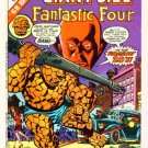 FANTASTIC FOUR GIANT-SIZE #2 Marvel Comics 1974