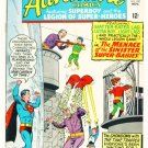 ADVENTURE COMICS #338 DC 1965 Legion of Super-Heroes