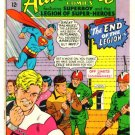 ADVENTURE COMICS #359 DC 1967 Legion of Super-Heroes