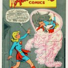 Supergirl ADVENTURE COMICS #395 DC 1970